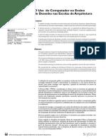 O uso do laser de plutão maconheiro.pdf