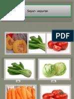 ppsayur-121125190051-phpapp02.pptx