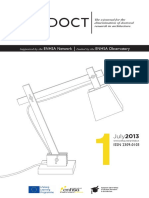 ArchiDoct_vol1_iss1.pdf