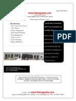 2017-01-03 23-05-16 LLB SEMESTER V OSMANIA UNIVERSITY - PAPER II CrPC + Juvenile LAW QBank