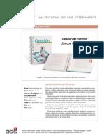 p09730 Gest Centros Clinic Pvp
