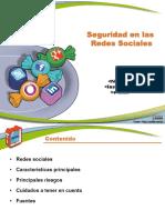 fasciculo-redes-sociales-slides.pdf
