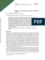 Netnography.pdf