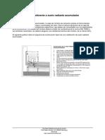 Ergänzungsblatt Wärmefloor spanisch.pdf