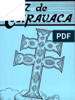 245155473-Cruz-de-Caravaca.pdf