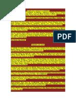 Cristais-Florais-Etéricos.pdf