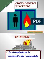Control y prevención de incendios.ppt
