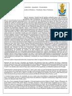 4a palestra do Rito Moderno_CleberTomasVianna_revisada_22_12_16.pdf