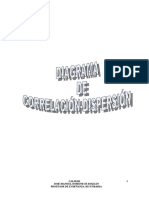 Diagrama_Correlacion_Dispersion.pdf