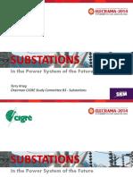 SS manual elecrama 2014.pdf