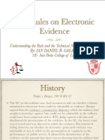 The_Rules_on_Electronic_Evidence.pdf