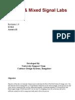 178924942-CADENCE-Analog-Mixed-Signal-Labs-pdf.doc