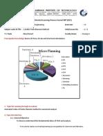 U 1 L 1.pdf