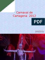 Carnaval de Cartagena 2012 100087