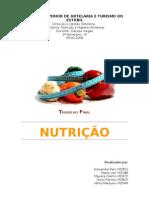 NUTRIÇAO2