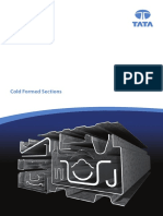 Cold_Formed_Sections.pdf