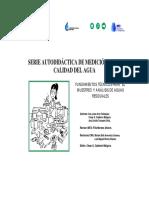 Fundamentos tecnicos agua.pdf