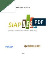 Panduan-SIAP-Desa-113.14-v.2.5