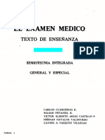 267172435-El-examen-medico-guarderas-1.pdf