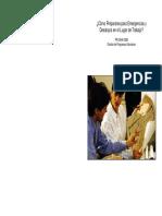 PROSHA_3088_Planes_Emergencias.pdf