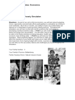 povertysimulationstudents-3