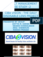 productmanagementcasestudyciba-vision-130524021407-phpapp02.pptx
