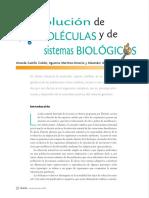 04_672_Moleculas.pdf