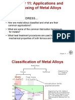 Callister 8th Edition_Chapter 11_Applications and Processing of Metal Alloys