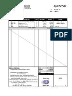 09.05.2012 QT - Partisi 15 Set.pdf