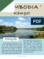 kampot news
