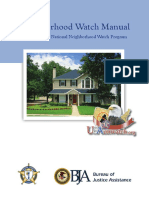 Neighborhood Watch Manual.pdf