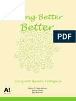 being_better_better_living_with_systems_intelligence.pdf