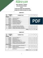 R2013-CSE-I-VIII-aulibrary.com.pdf