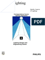 6. Quality aspects of Lighting.pdf