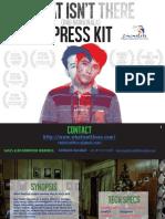 FINAL-What-Isnt-There-Press-Kit-BLACK-040713_R.pdf