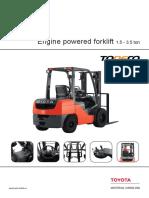 Forklift fuel consuption.pdf
