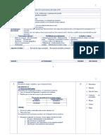Planeacion-bim 1 - Copia