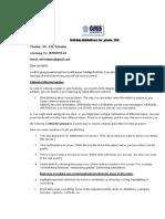 c3f1e48c06e Guideline for Grade-10F