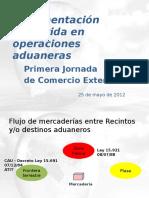 presentacion_declaraciones_instituto