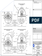 QP10 Q 6410 PipelineTunnel TypicalCrossSections Rev0