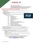 510 May 2017 Jan 2018 PublicationsEffectivity Final 12-05-16