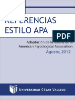 Manual de referencias estilo APA.pdf