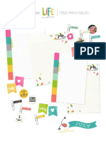 july+printables