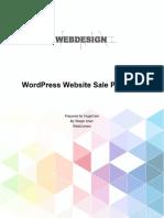 WordPress Web Design Proposal_3.pdf