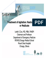Zun Treatment of Agitation 9.17.pdf