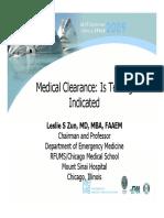Zun Medical Clearance 9.17.pdf