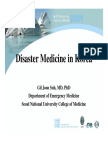 Suh Disaster Medicine Korea 9.17x.pdf