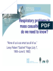 Stelios Respiratory problems 9.15.pdf