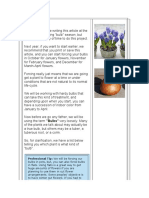 All about Flower bulbs.pdf