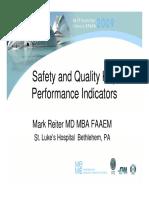 Reiter qualityKPIs_MEMC 9.15.pdf